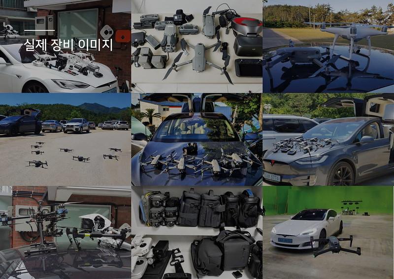 M2e_촬영소개_200210-33