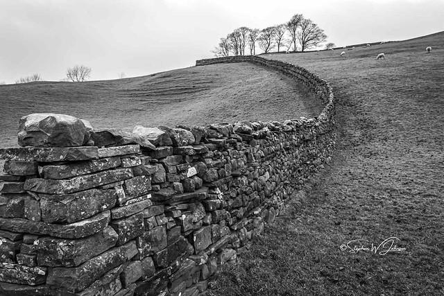 SJ2_0153 - Wall of Hardraw