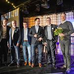 SAP Partner Awards