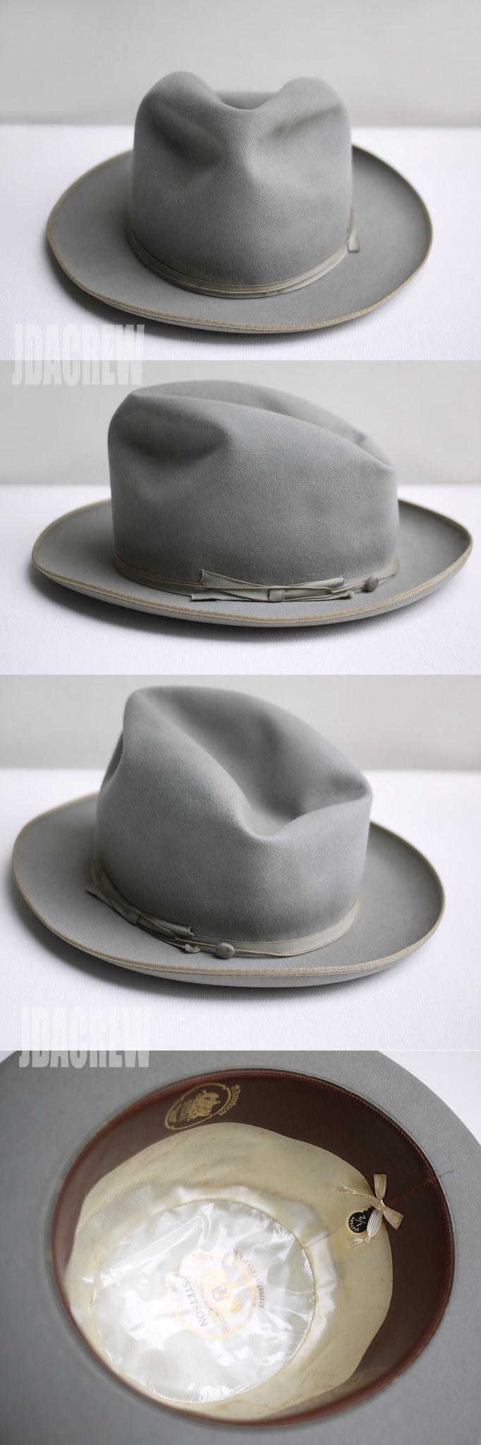 grey or090220k2