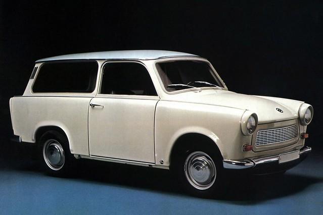 trabant_601-universal-1965-89_r1.jpg
