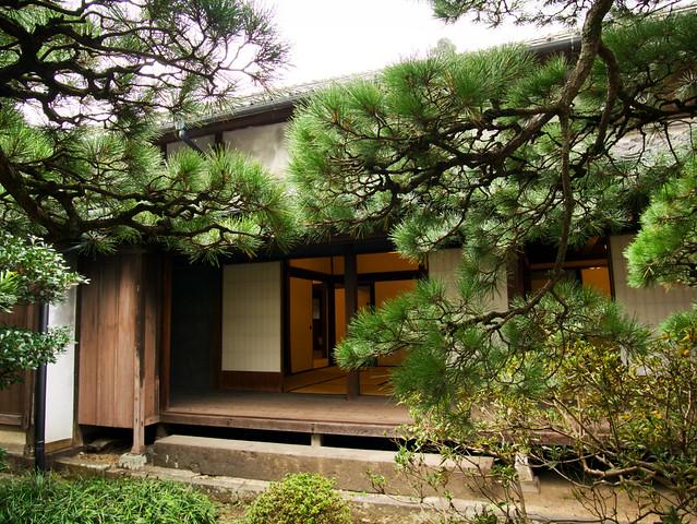 397-Japan-Usuki