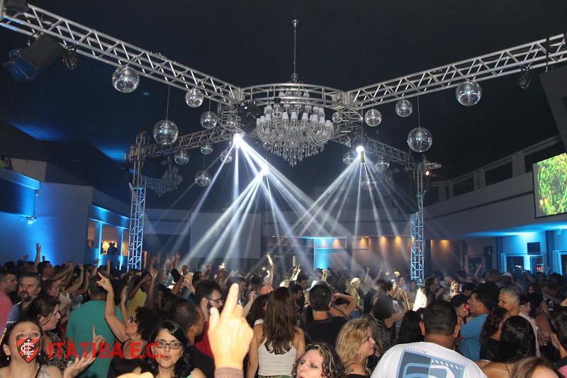 Flashdance - by Dj. Carlinhos Cancun