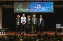 20200210_ConferenciaBioenginyeria_15