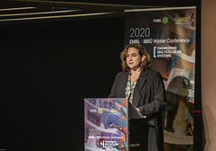 20200210_ConferenciaBioenginyeria_10