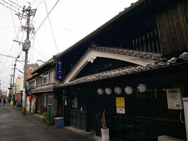 401-Japan-Usuki