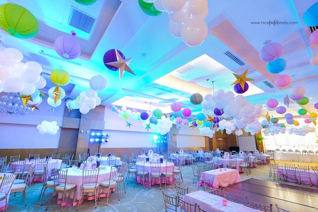 ceiling_6819