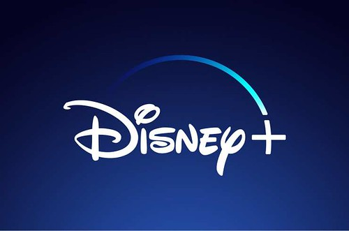 Disney+: Plataforma Streaming de Disney