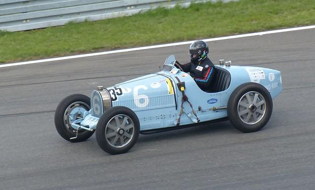 035 Bugatti T35 (1929) blue vl