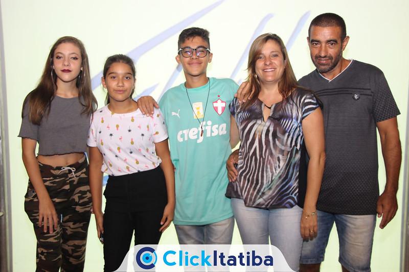 Flashdance - Dj. Carlinos Cancun