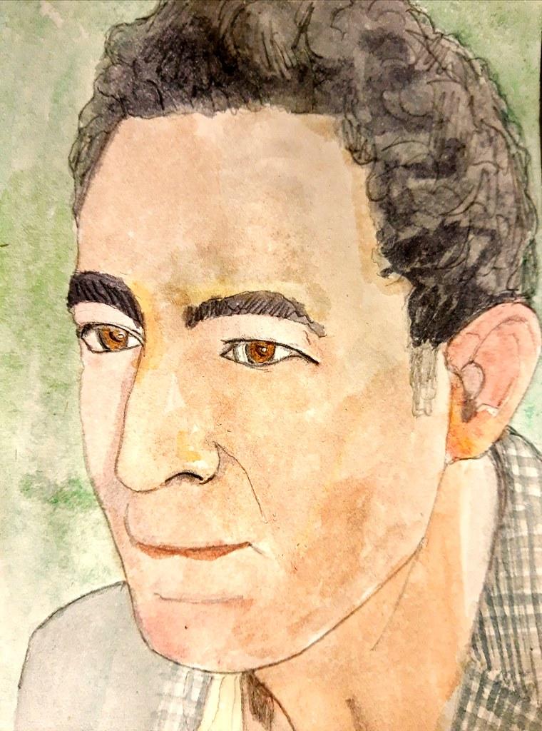 Waleed Zuaiter