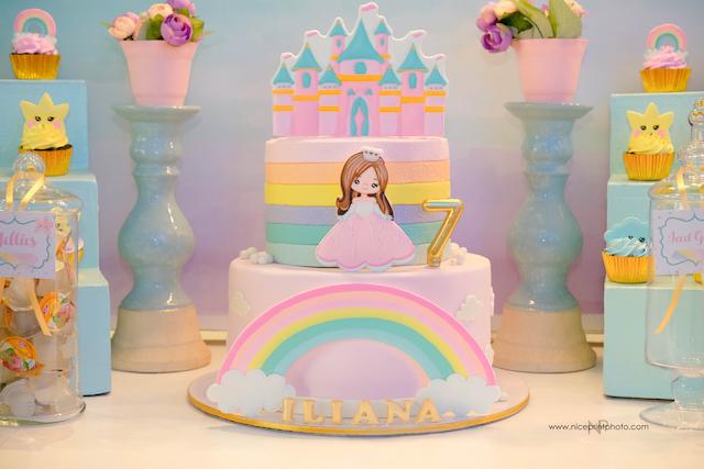 cake_6731