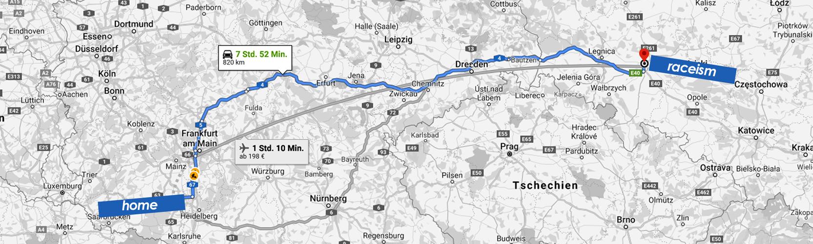 maps1665x500
