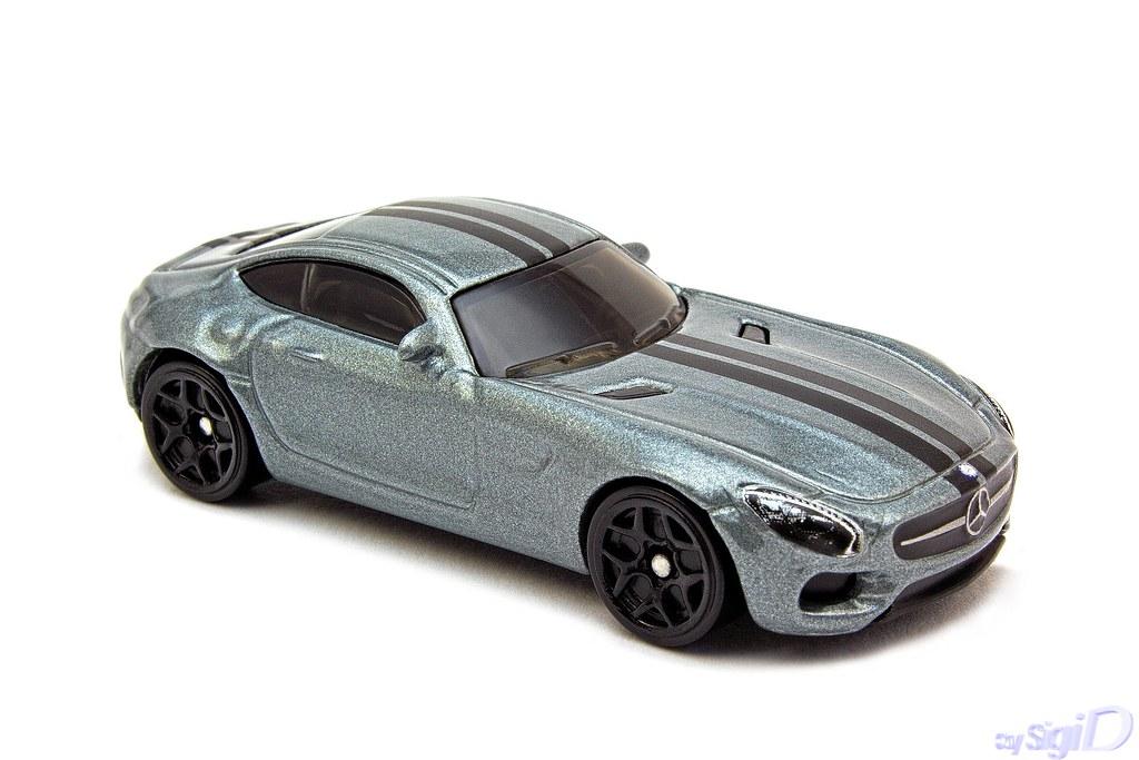1-64_Hotwheels_Fast_Furious_Mercedes_AMG_GT