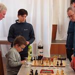3.liga Nová Baňa-BB 2/2020