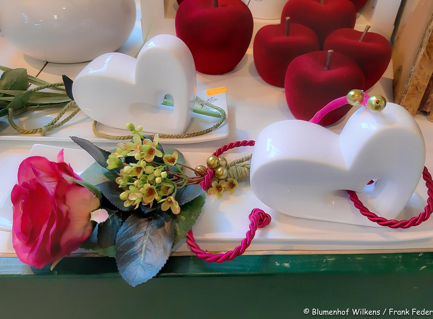 01  Blumenhof Wilkens Valentienstag 2020 02 07 0025