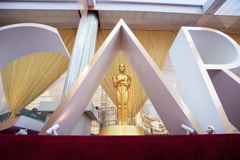 Neue Repräsentanz- und Inklusionsrichtlinien für die Oscars