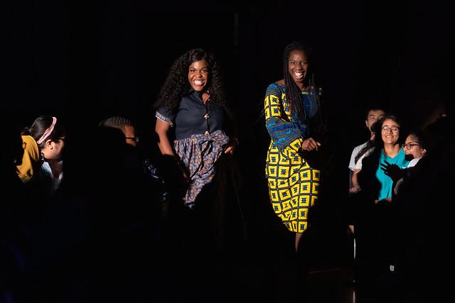 Africaye 2020