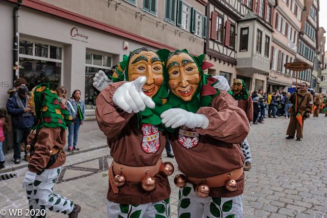 Tübingen_Fasnacht_200209-6002