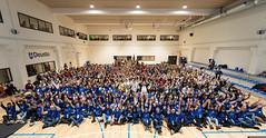 08/02/2020 - FIRST LEGO League Euskadi Deusto 2020