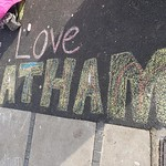FoSHT We Love Streatham 002