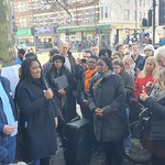 FoSHT Streatham Stands Together MP 005