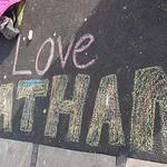 FoSHT We Love Streatham 002A