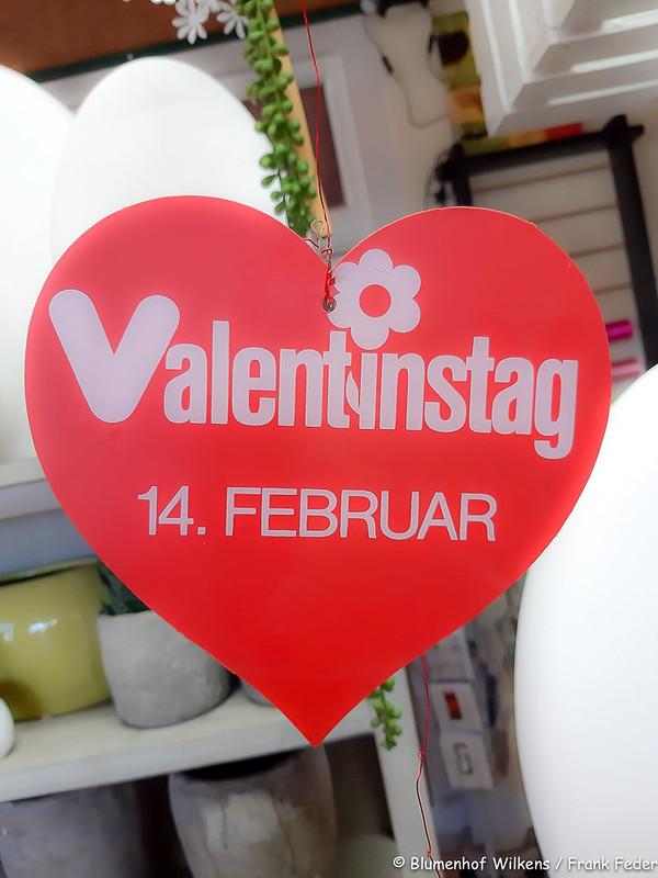 01  Blumenhof Wilkens Valentienstag 2020 02 07 0017