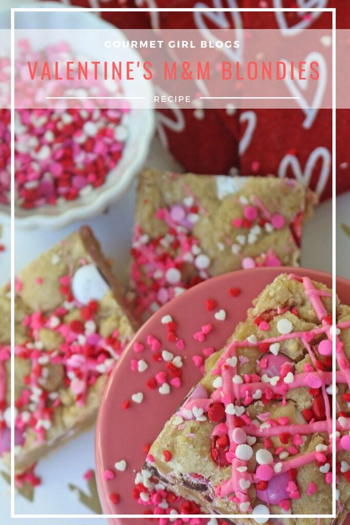 oatmeal cookies (5)