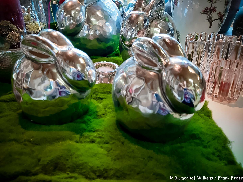 01  Blumenhof Wilkens Ostern 2020 02 07 0014