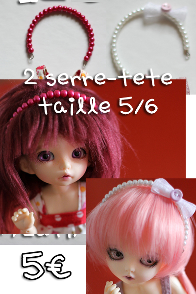 [VDS] Tts tailles - (Azone, Raouken, Wimukt...) 49517752832_cac02966ec_o
