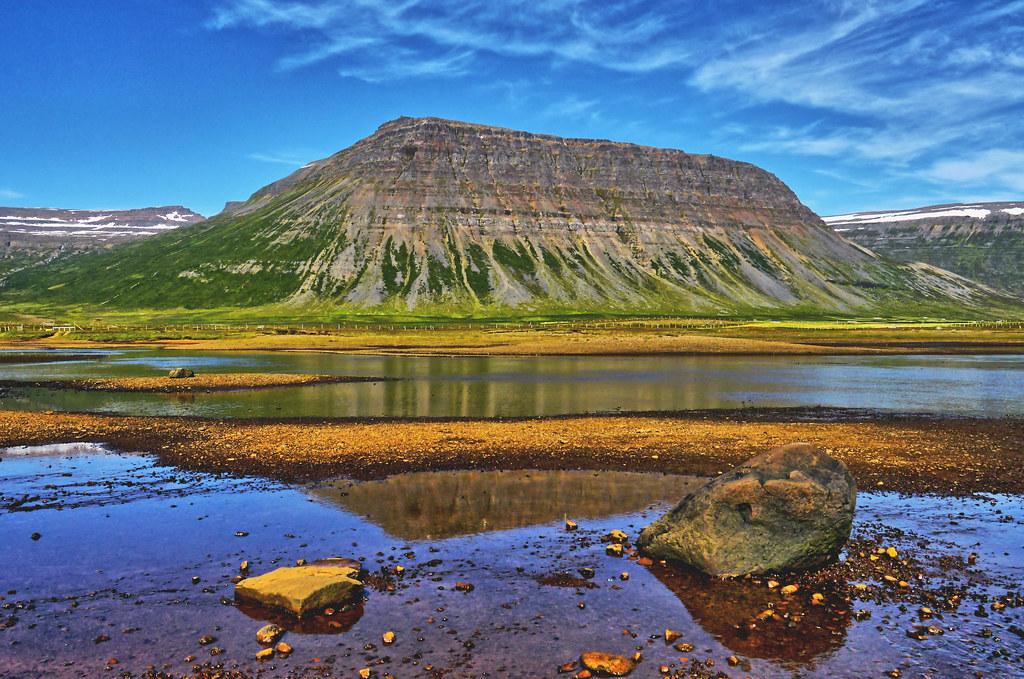 Westfjords_Iceland_113_ji