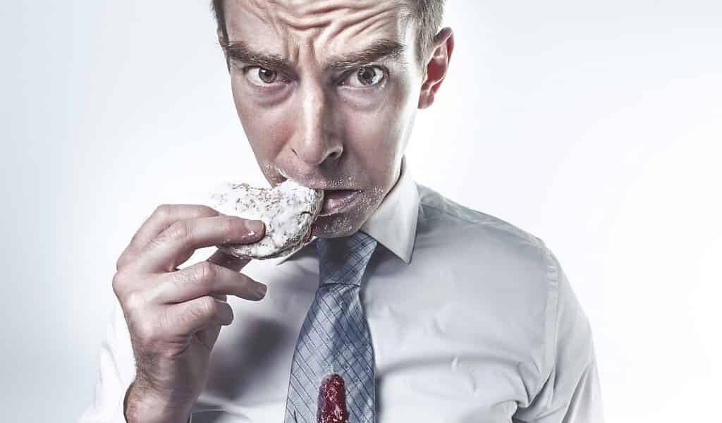un-circuit-cérébral-est-lié-à-la-perte-de-contrôle-alimentaire