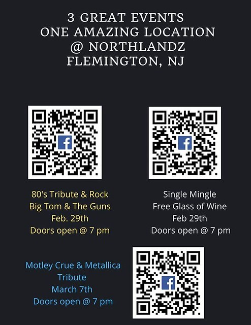 Events-Northlandz