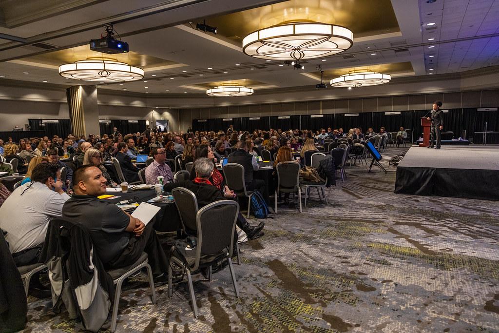 2020 W.A.C.E. Annual Conference