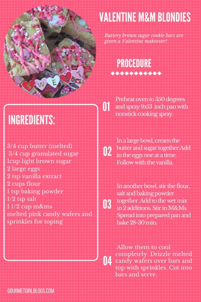 Preheat oven to 350 degrees F. Mix flour, cocoa powder, baking soda and salt in medium bowl. Set aside. (11)