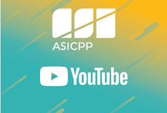 ASICPP YouTube