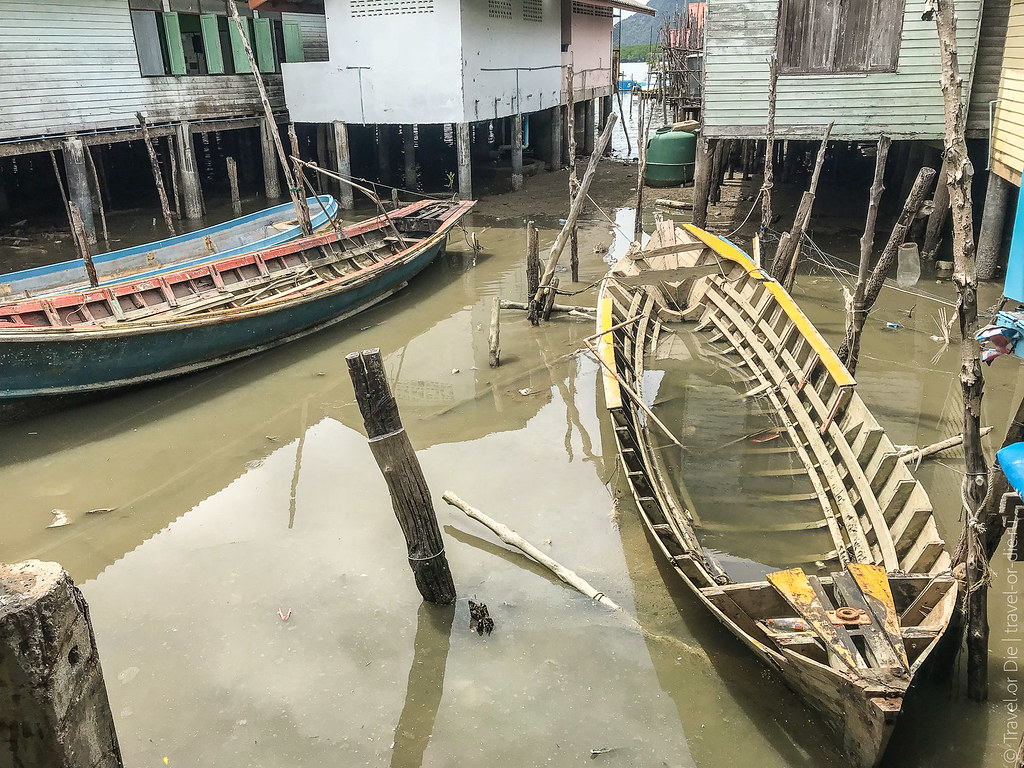 Koh-Panyi-Sea-Gypsy-Floating-Village-Thailand-8458
