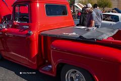 Truck 0548