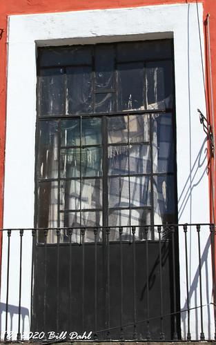 02 -2020 - Puebla - 671