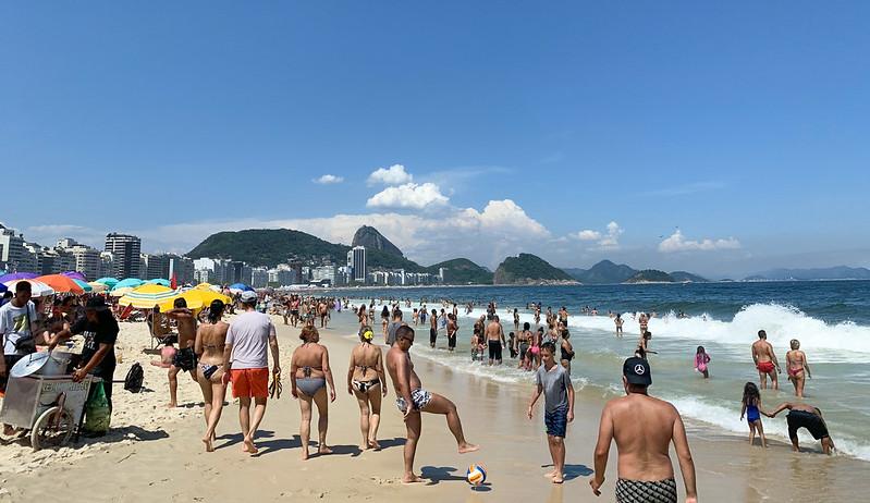 Rio de Janeiro-167