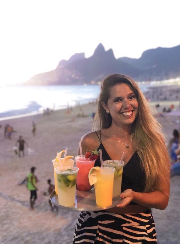 Rio de Janeiro-106