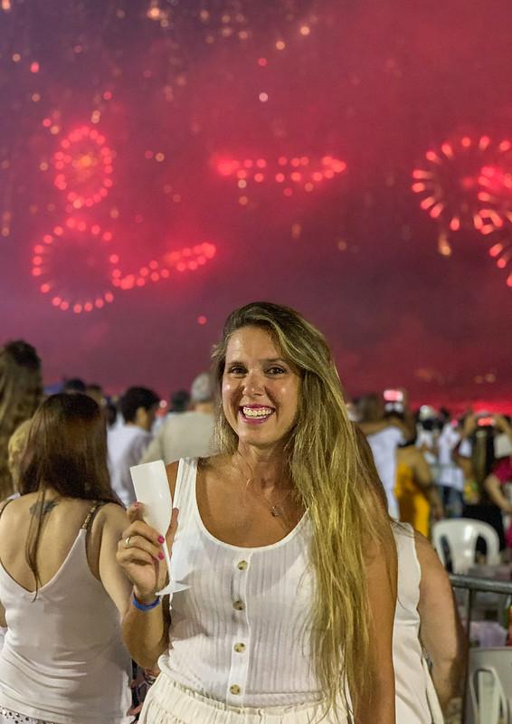 Rio de Janeiro-89