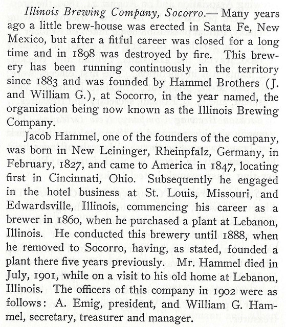 Illinois-Brewing-100yrs