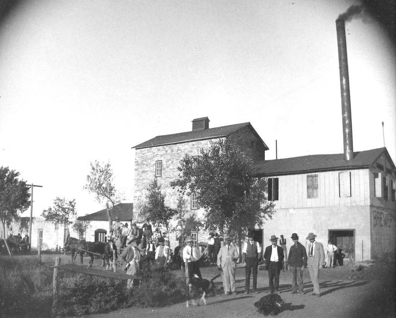 Hammel-Brewery-1902-04