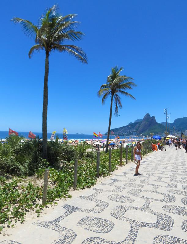 Rio de Janeiro-29