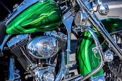 Motorbike 0646