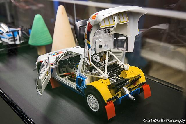MF0C0247