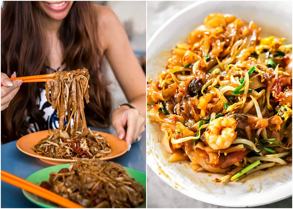 char-kway-teow-singapore-alexisjetsets