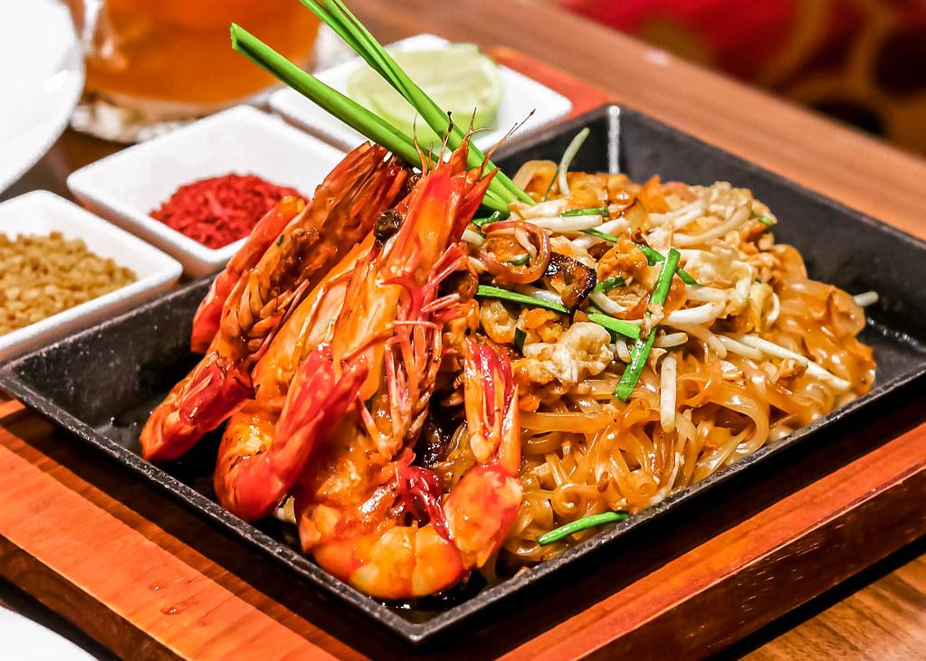 asian-noodles-alexisjetsets-8